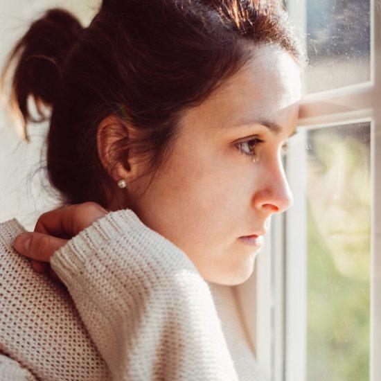 Depressive Disorders