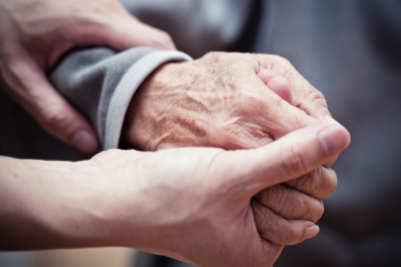 Dementia Prevention: What Can You Do To Protect Yourself From Dementia?