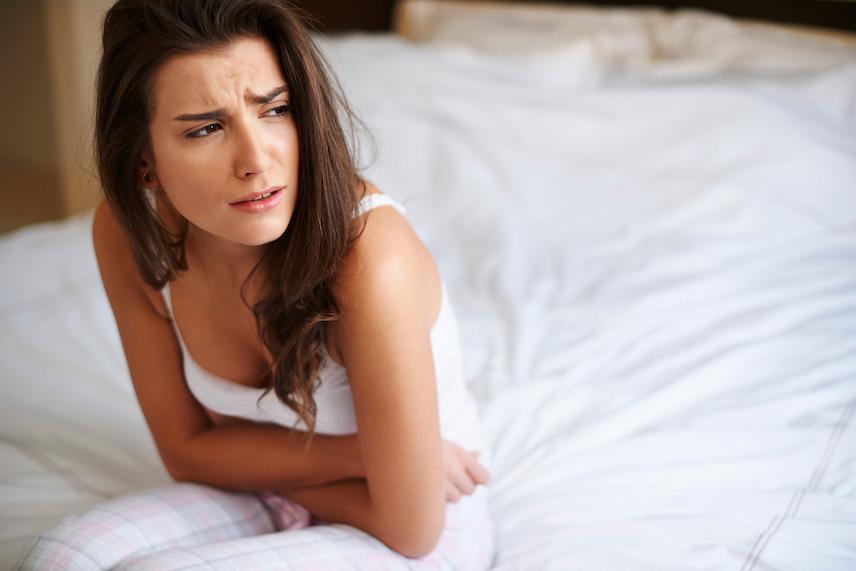 Fibromyalgia and rTMS