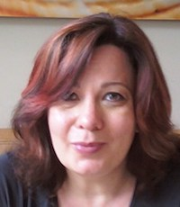 Dr Vanessa Raymont – Consultant Psychiatrist