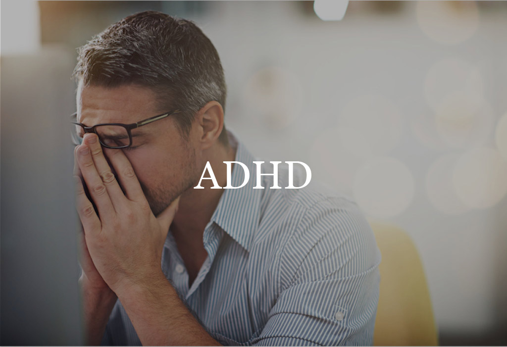 psychiatrist for adhd in adults