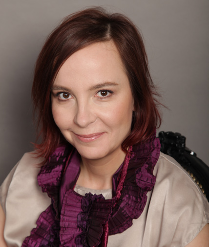 Dr Agnieszka Klimowica – Consultant Psychiatrist
