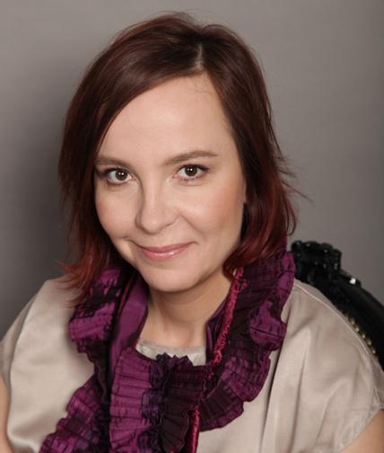 Dr Agnieszka Klimowicz - Private Consultant Psychiatrist in London