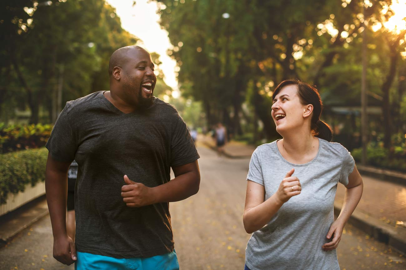 Exercise For Mental Health: How To Look After Your Mental Wellbeing With Exercise
