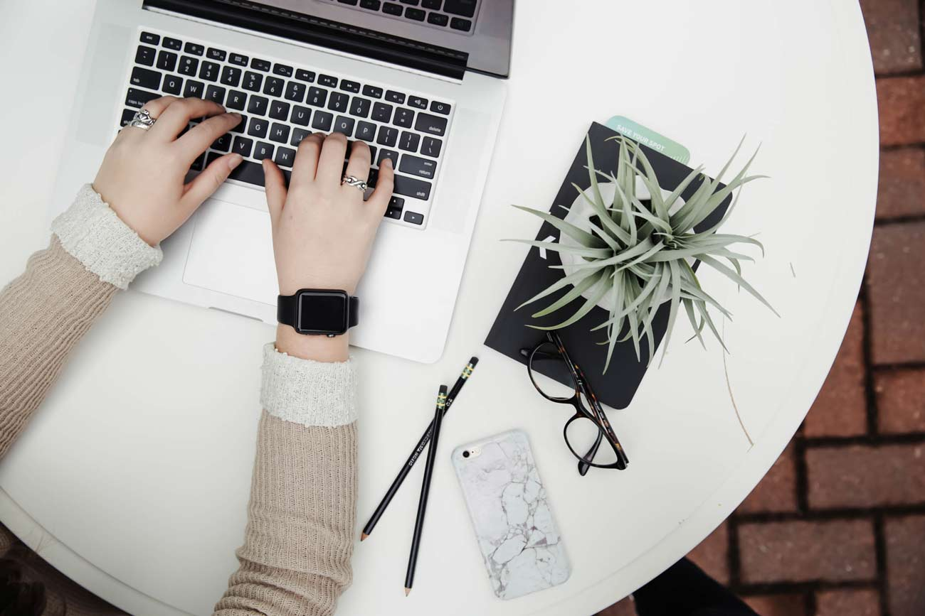 How A Technology Detox Can Improve Your Mental Health