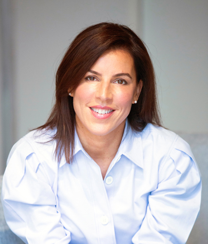 Roberta Baldo - Nutritional Therapist